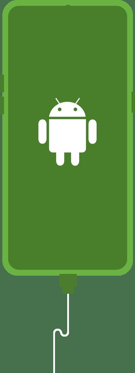 realme 3 Pro Android Q Beta Program - realme (India)