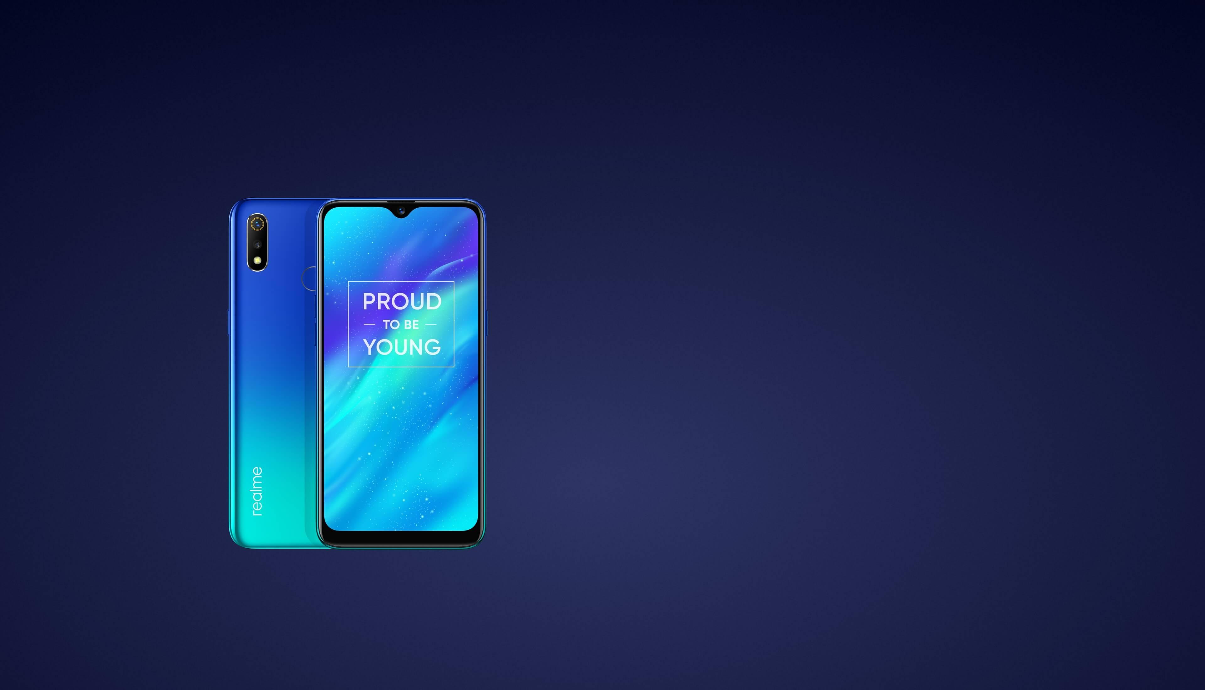 La marca que competirá con Xiaomi